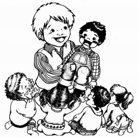 fukuwa-illust